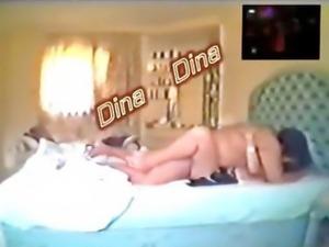 Arabian BellyDancer  Star Dina For Hire