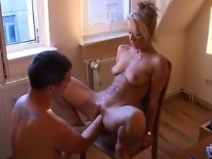 Free xxx anal whore fist milf extends