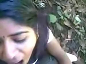 desi  indian girl amazing suck and eat cum