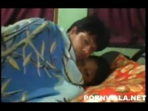 Bengali couple on cam free