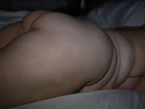 Shay Shay booty 2