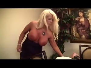 :- MY WIFE'S CRUEL SEXUAL PLAY -: ukmike video
