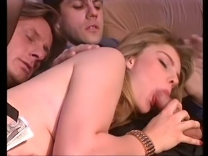 Kinky vintage fun 26 (full movie)