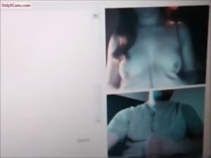 Hot Webcam Flashing free