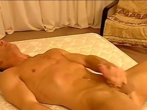solo army hunk