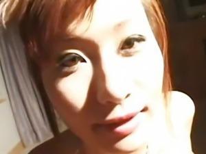 japan sexy girl xxx vol.1