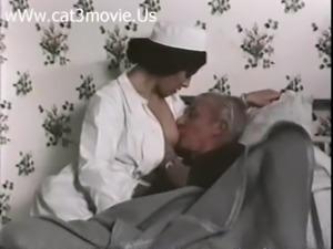 Les goulues (1975) free