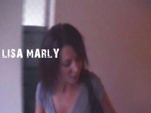 DREAM NYLON TRAILER - LISA MARLY