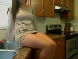Amazing GF Body and Ass free