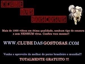 Safadinha excitada transando muito 8 - www.clubedasgostosas.com free