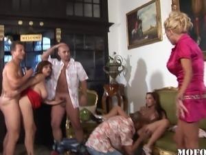 big titted sluts get fucked
