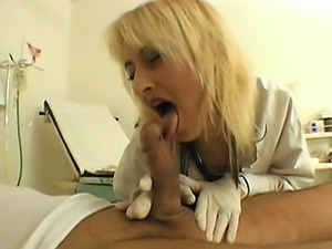 Clinic bang presents you Uniform porn porno mov