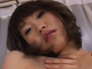 pretty lil miyu konno 4-by PACKMANS