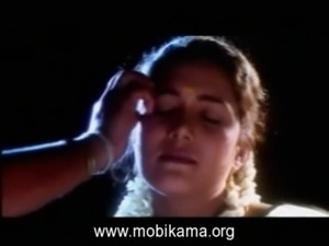 Sneha 18  Mallu Sex Movie free