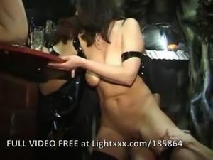 Swingerclub free