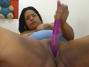 pussy play 12