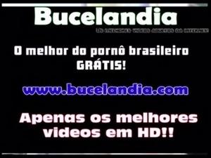 Uma transa bem gostosa 88 - www.bucelandia.com free