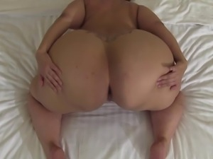 naughty ass 4 play