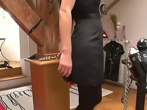 Rocco Siffredi visits Czech Republic to meet suck horny as hell and naughty...