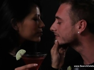 Yoha Galvez - Life Love Lust (2010)