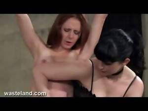 Playtime For Mistress Jada Part 2