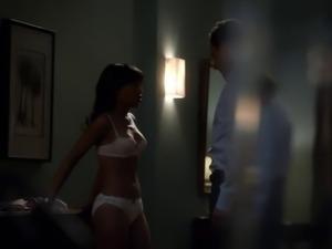 Kerry Washington - Scandal 02