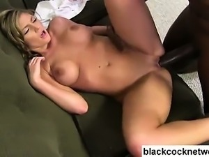 Lex Steele unloads huge cumshot on blondes face