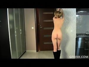 Homemade Sex Files