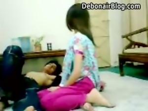 2011 11 08 05-indian-sex free