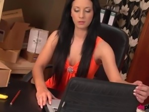 Italian girl next door girl masturbate her young pussy naked