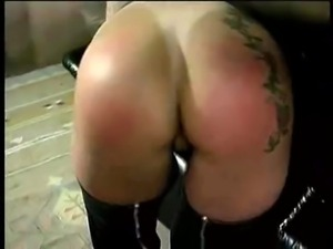 Super Master Fuckers Scene 2 - Part 1
