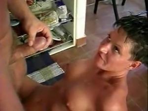 Sexy Bi MMF