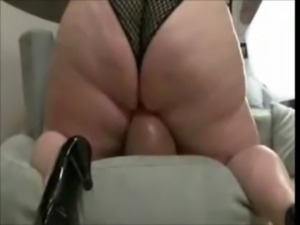 Horny and Sexy Fat BBW Girlfriends Facesitting Lucky Guy free