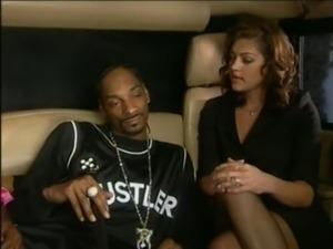 Snoop Dogg's Hustlaz Diary Of A Pimp free