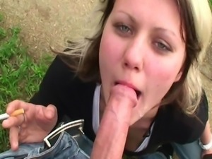perfect video from SmokeItBitch.com