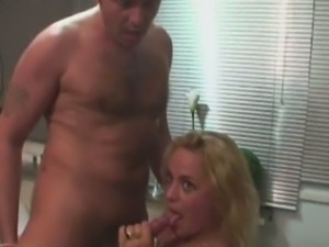 Sexy dutch mature hardcore fuck