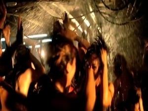 Britney Spears special xxx 2013 remix