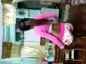 malaysian indian slut dancing free