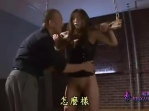 work chinese creampie hunk blowjob sucking