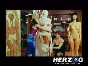 Herzog videos : intimes lustfluster scene 1