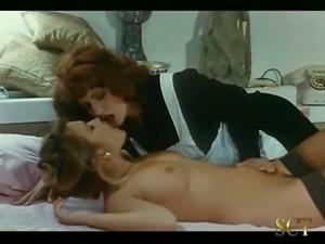 from Erotic rondo