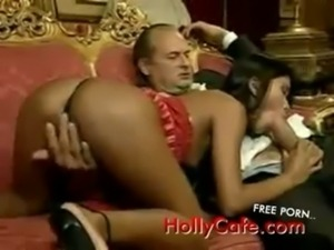 PRIVA Anal Babes French,Old Young Pornstars free