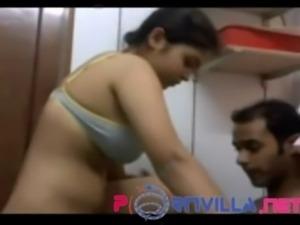 PORNVILLA.NET Indian Desi Sex - XVIDEOS.COM free