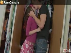 Porno ruso russian anal teen rusa anal free