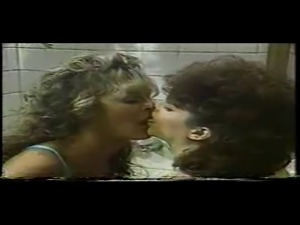 Ladies Of The 80s - 1985