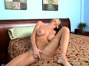 Pussy That Sucks Cock