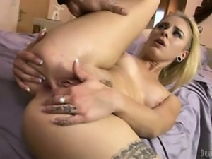 Don't Tell My Wife I Assfucked The Babysitter #11