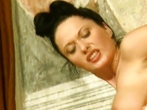 Erica Bella - Anaxtasia