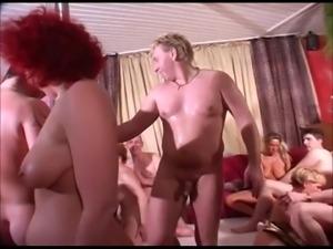 psp porn mature teacher