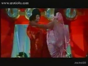 caligula orgy scene.